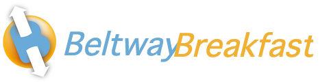 BeltwayBreakfastLogo (1)