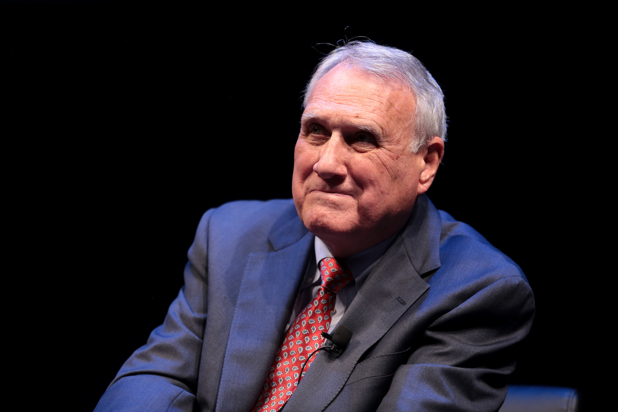 sen-jon-kyl-refuses-to-commit-to-continuing-to-serve-beyond-next-year
