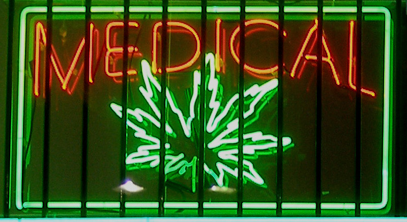 as-states-legalize-medical-marijuana-its-crucial-to-understand-its-health-benefits-and-consequences