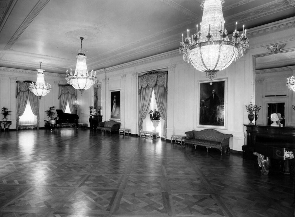 eastroom